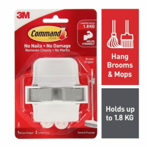 3m-command-broom-clip