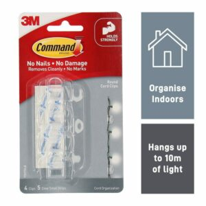3m-command-clear-hook