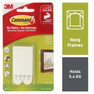 3m-command-picture-hanging