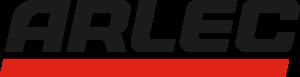 Arlec-Logo