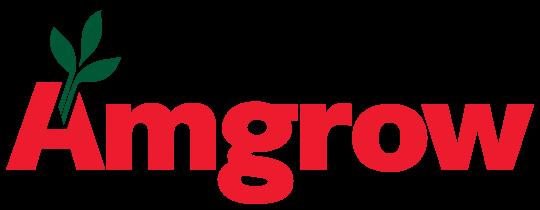 Amgrow-logo
