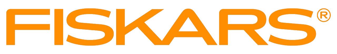 Fiskars-logo