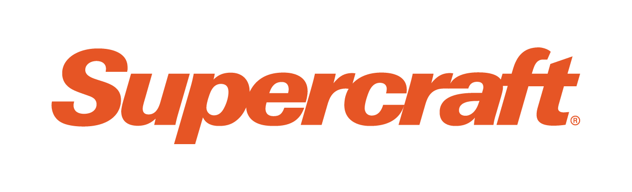 Supercraft-logo