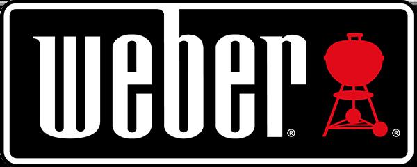 Weber-BBQ-Logo