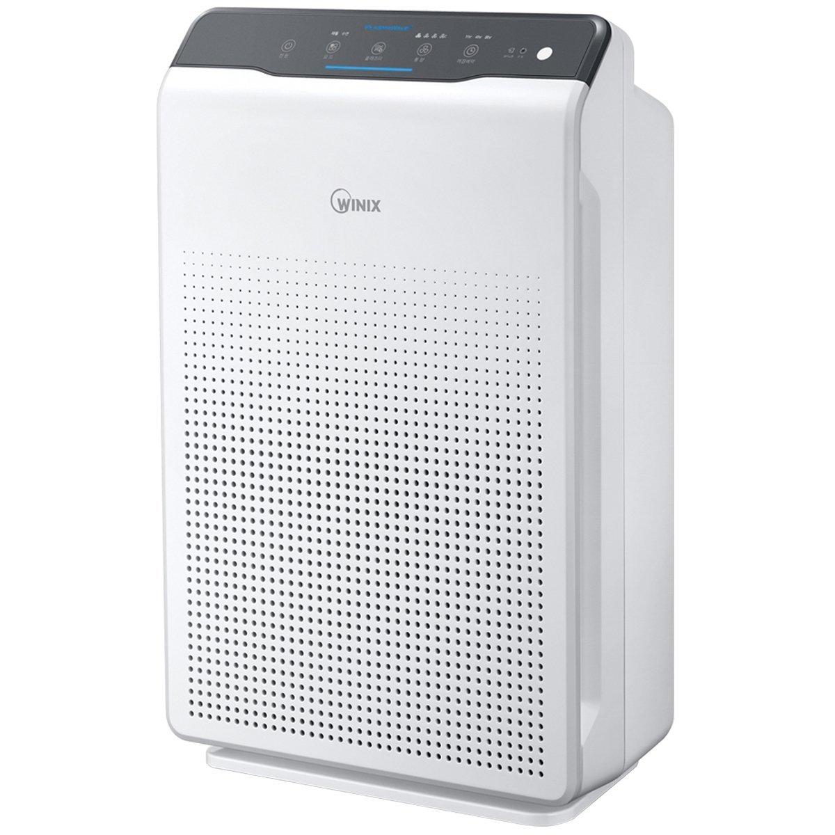 ausclimate-winx-air-purifier