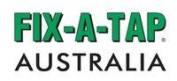 fix-a-tap-logo