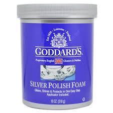 goddards-silver-polish-foam