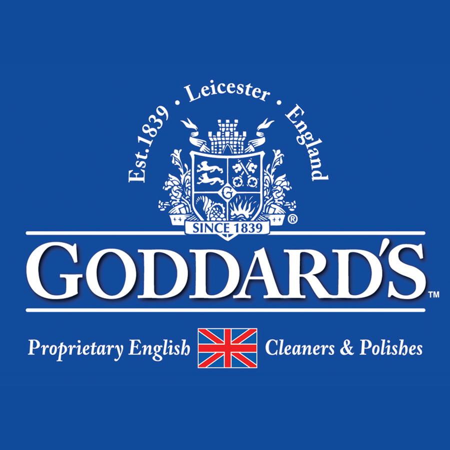 Goddards-logo