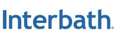 interbath-logo