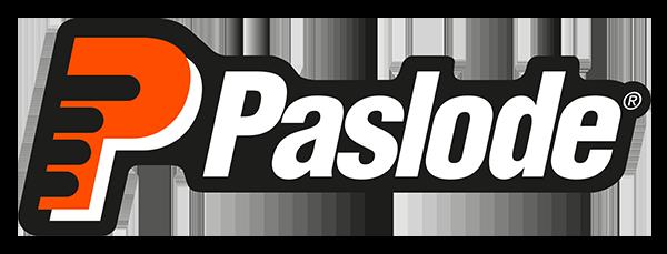 Paslode-logo