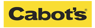 Cabots-logo