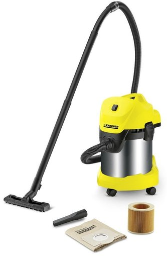 karcher-wet-and-dry-vacuum