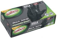 sabco-reusable-gloves