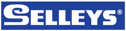 selleys-logo