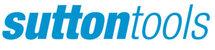 sutton-tools-logo