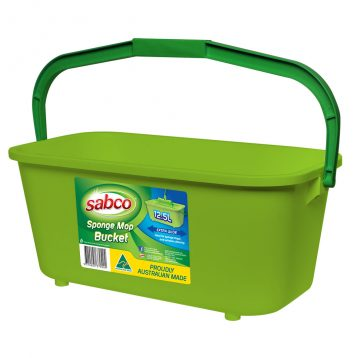 sabco-general-purpose-bucket