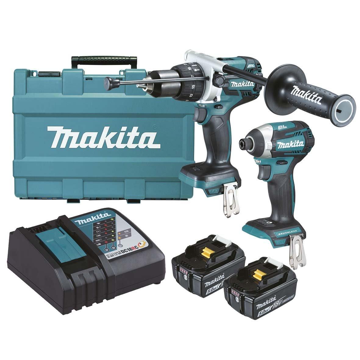 makita-drill-cordless-kit