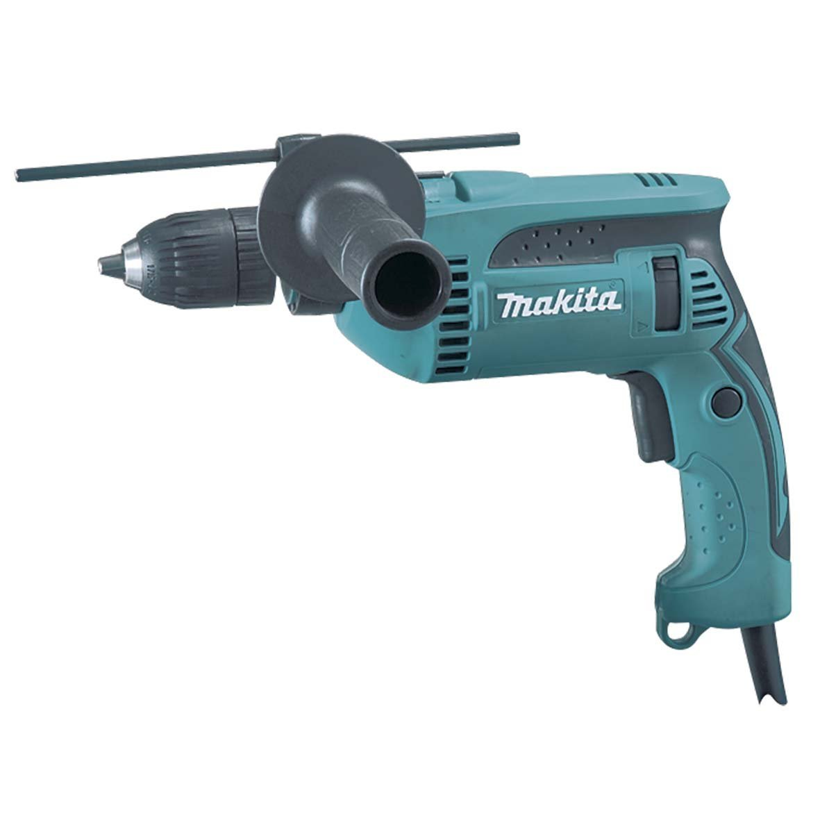 makita-drill-hammer-13mm-chuck