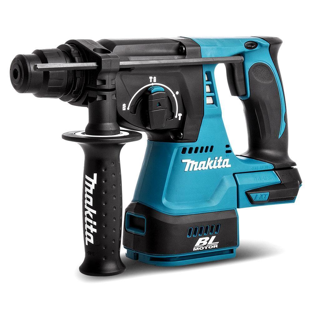 makita-drill-hammer-rotary