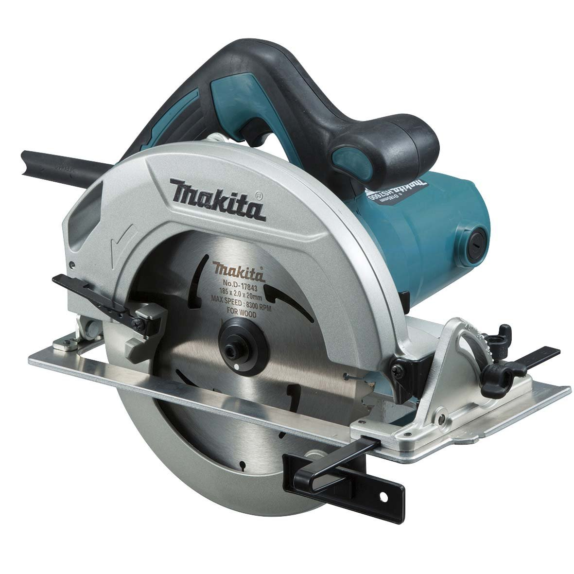 makita-saw-circluar