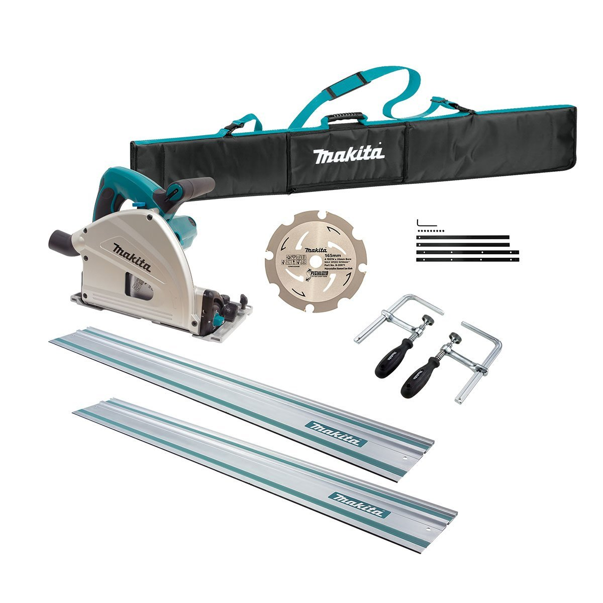 makita-saw-circular-kit
