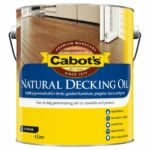 cabots_natural_decking_oil
