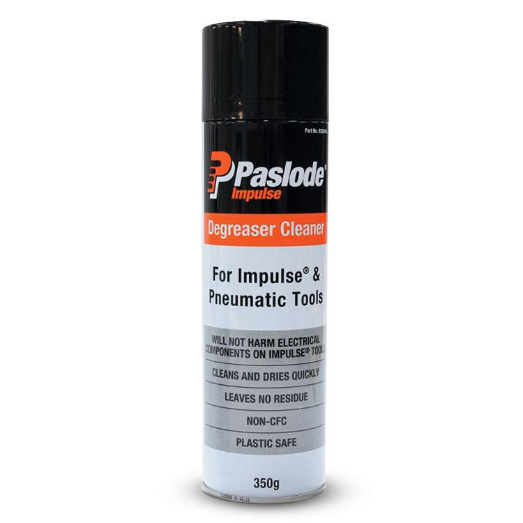 paslode-impulse-cleaning-products