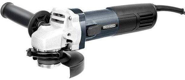 rockwell-angle-grinder-750w (1)