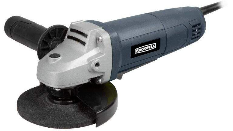 rockwell-angle-grinder-750w-100m