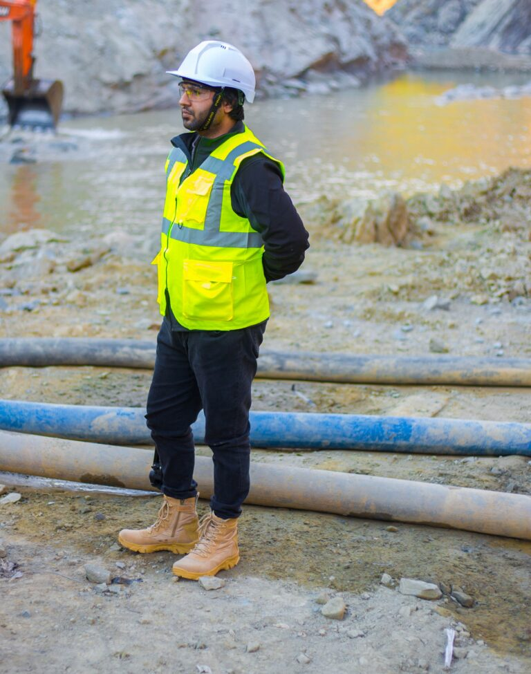 picture-of-man-standing-in-construction-site